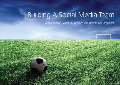 Libros de social media para descargar - libros-social-media