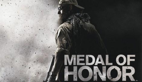 moh580cropnewea Se desvela nuevo trailer de Medal of Honor: Leave a Message