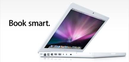 Apple actualiza el modelo de las Macbook blancas - overview_hero20081014