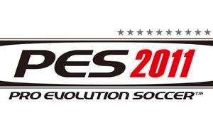 Pro Evolution Soccer (PES) 2011 es anunciado - pes-2011-pro-evolution-soccer