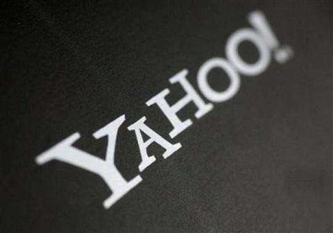 Yahoo! compra Associated Content - yahoo-biz