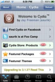 Jailbreak para iPhone 4, conseguido - 121476492-160x240
