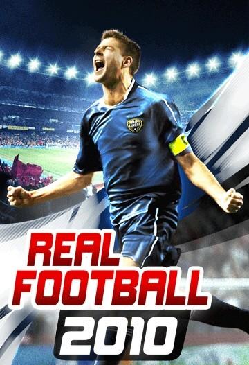 Juego futbol gratis Juegos de futbol para nokia, Realfootball