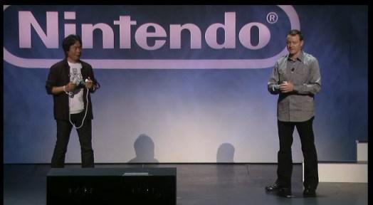 Nuevo The Legend of Zelda: Skyward Sword E3 2010 - The-Legend-of-Zelda-Skyward-Sword