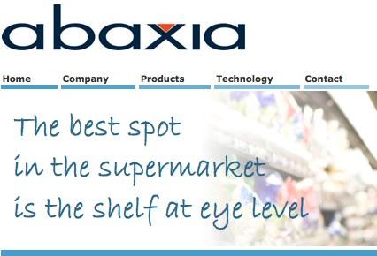 HTC compra a la empresa Abaxia - abaxia-htc