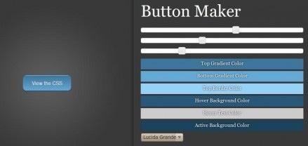 Creador de botones en CSS - boton-439x208