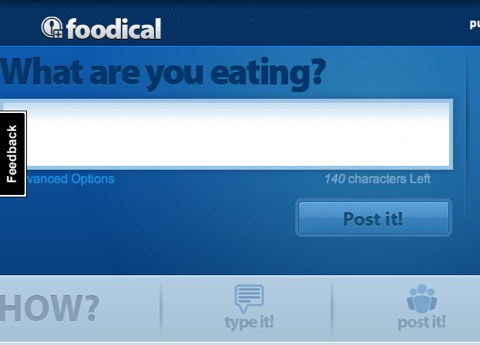 calcular+calorias+foodical Calcula las calorias que comes con Foodical