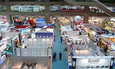 Computex 2010, Feria de Computación Asiática - computex-2010