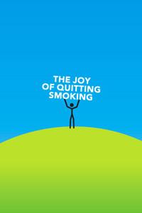 Dejar de fumar con el iPhone - dejar-el-cigarro