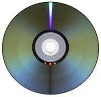 disco de reparacion Crear un disco de reparación de Sistema de Windows 7