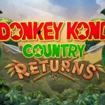 Nintendo revive viejos clásicos E3 2010 - donkey-kong-country-returns-wii-3-150x150