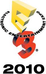 Evento E3 2010 muy cerca - e3-2010