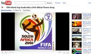Youtube no dejará subir videos del mundial a su red - fifa-youtube-300x180