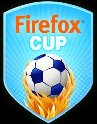 Temas firefox, Sudáfrica 2010 - firefox-cup