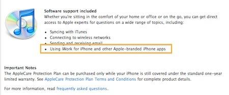 Apple prepara iWork para iPhone - iWork_iPhone_evi