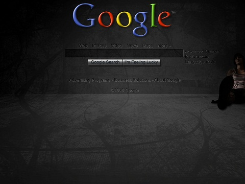Personalizar fondo de Google - imagen-fondo-google
