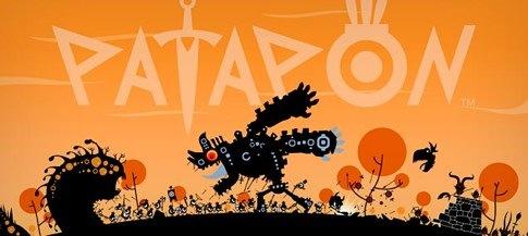 Patapon 3, E3 2010 - patapon-3