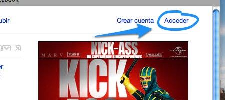Como personalizar la pagina principal de YouTube - personalizar-pagina-youtube