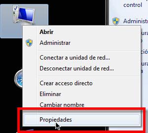 Crear un punto de restauracion en Windows 7 - punto-de-restauracion