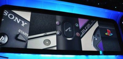 sony e3 2010 Sony PS3 Move y mas en el E3 2010