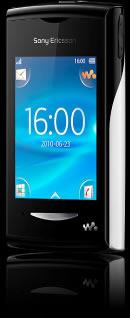 sony yendo Sony Ericsson Yendo