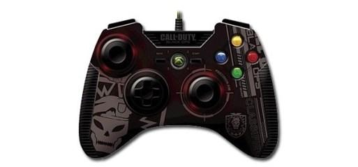 Call of Duty Black Ops, controles de colección desvelados - 10x0714oinb46trgd44