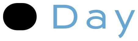 Adobe compra a la firma suiza Day Software - Adobe-compra-Day-Software
