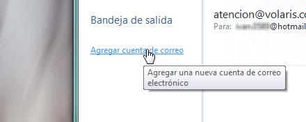 Como agregar cuenta correo hotmail a Windows Live Mail - Agregar-cuenta-correo-windows-live-mail_1