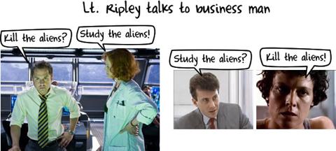 Porque Avatar y Alien son la misma pelicula - Avatar-y-alien-son-la-misma-pelicula-3