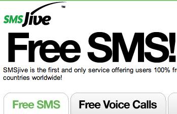 Mensajes celular gratis con SMSJive - Captura-de-pantalla-2010-07-04-a-las-10.19.01