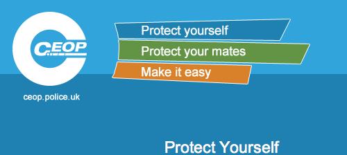 Facebook ofrece una mayor protección a menores - Captura-de-pantalla-2010-07-12-a-las-09.07.42