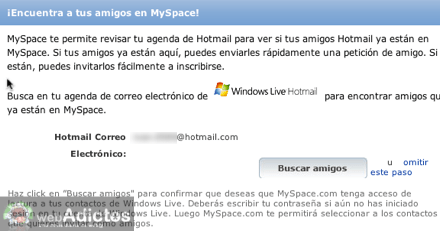 Abrir cuenta MySpace - Como-abrir-myspace_5
