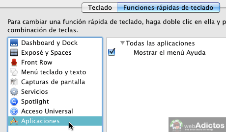 Agregar atajos del teclado en Mac - Como-agregar-atajos-del-teclado-mac_3