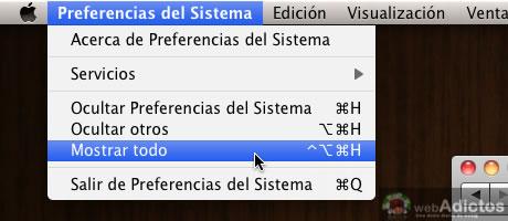 Agregar atajos del teclado en Mac - Como-agregar-atajos-del-teclado-mac_8