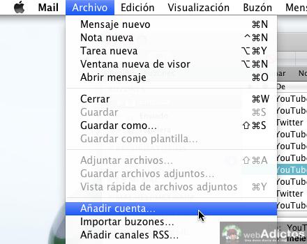Como agregar cuenta de correo a Mail de Mac - Como-agregar-cuentas-de-correo-a-mail-de-mac_2