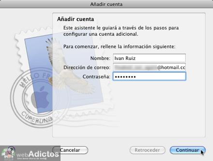Como agregar cuenta de correo a Mail de Mac - Como-agregar-cuentas-de-correo-a-mail-de-mac_3