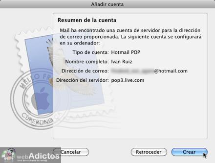 Como agregar cuenta de correo a Mail de Mac - Como-agregar-cuentas-de-correo-a-mail-de-mac_4