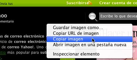 Guarda páginas web como imagenes en Google Chrome - Como-guardar-pagina-internet-en-imagen_4