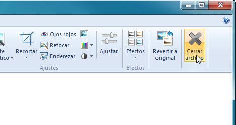 Hacer fotos panorámicas con la galería de Windows Live - Crear-panoramica-Galeria-fotos-de-Windows_11