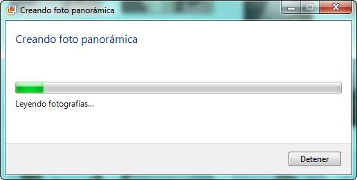 Hacer fotos panorámicas con la galería de Windows Live - Crear-panoramica-Galeria-fotos-de-Windows_5