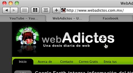 Exposé para Safari - Exposer - Expose-Exposer-para-safari_7