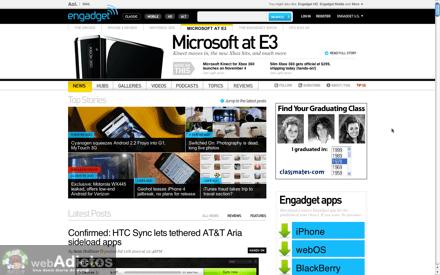 Usa Chrome para ver paginas a pantalla completa - Google-chrome-pantalla-completa_3