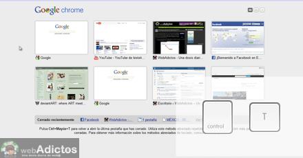 Usa Chrome para ver paginas a pantalla completa - Google-chrome-pantalla-completa_6