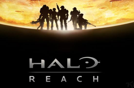 Nuevo trailer de Halo Reach - Halo-Reach-Trailer