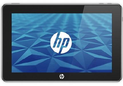 HP confirma que vienen tablets corriendo WebOS - Hp-palm-webos-tablet