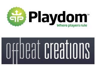 Disney compra a la empresa de juegos casuales Playdom - Playdoom