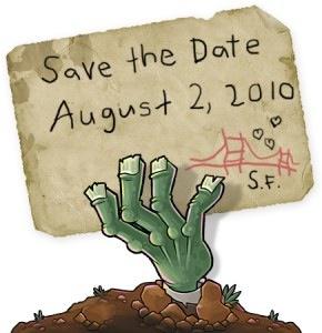 Posible fecha de salida de Plants vs Zombies 2 - PvZ_SaveDate_v21-290x300