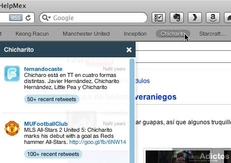 Tour Twitter para Safari - Twitter-para-Safari-extension_7