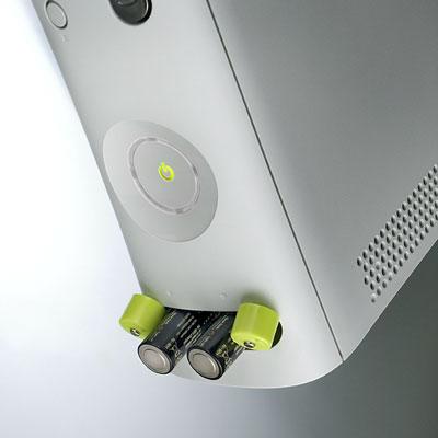 Baterias recargables USB - baterias-recargables-usb-2