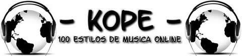 escuchar musica Escuchar musica online, Kope.es